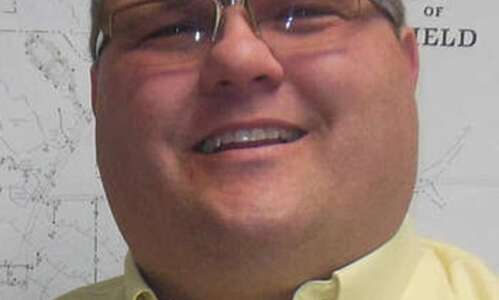 Fairfield city staff gets 2.5 percent raises