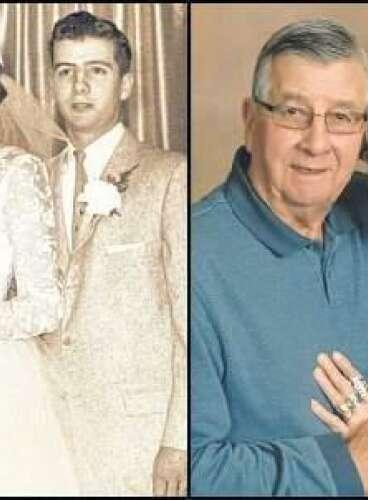 Hutchins Celebrating 65 Years!