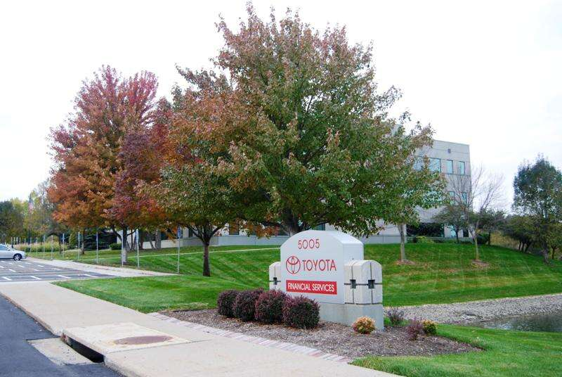 Toyota Financial Services to relocate Cedar Rapids customer service center that employs 600